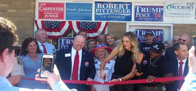 union_gop_hq_ribboncutting