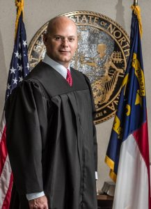 jeffery-carpenter-superior-court-judge