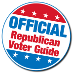 official-repiblican-voter-guide